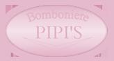 Bomboniere Pipi's La magia dei tuoi sogni...!!!